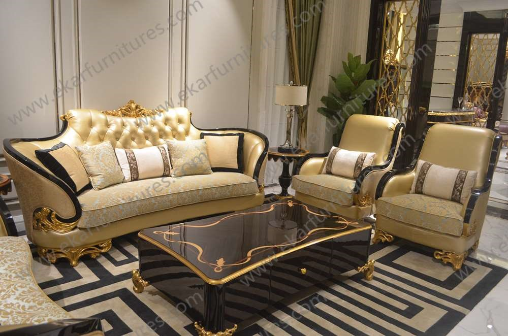 China Furniture Best Web To Buy Home Design Belgium Set Sofa Buy Set Sofa Best Web To Buy Home
