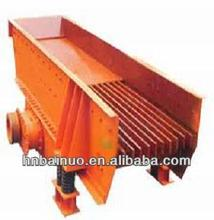High Performance with Low Price Vibrating Feeder for Various Ore