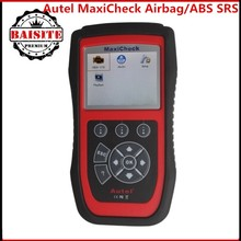2016 100% original Autel MaxiCheck Airbag/ABS SRS Light Service Reset Tool Update Online in stock