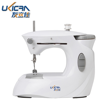 ukicra household sewing machine CBT-0201