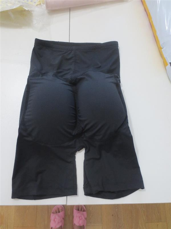 cheap price steel bones thigh and hips shaper for wholesale