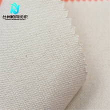 353GSM 100% cotton BS 5852 flame retardant duck Canvas for tarpaulin tent