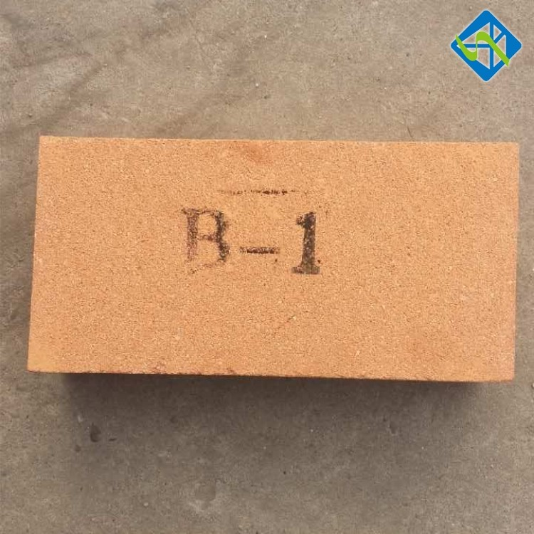 light weight diatomite thermal insulation powder high strength insulating refractory brick