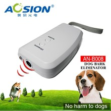 Aosion Train Indoor pets ultrasonic device