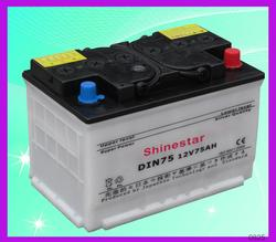 2016 HOT SELLING High Quality parts dry cell battery With Best Wholesale price