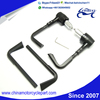 Motorcycle Lever Guard For YAMAHA R1 R6 YZF R25 YZF R3