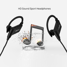 Best selling Premium Headphones, Over-the-Ear, Wireless, Headsets, Microphone-feature