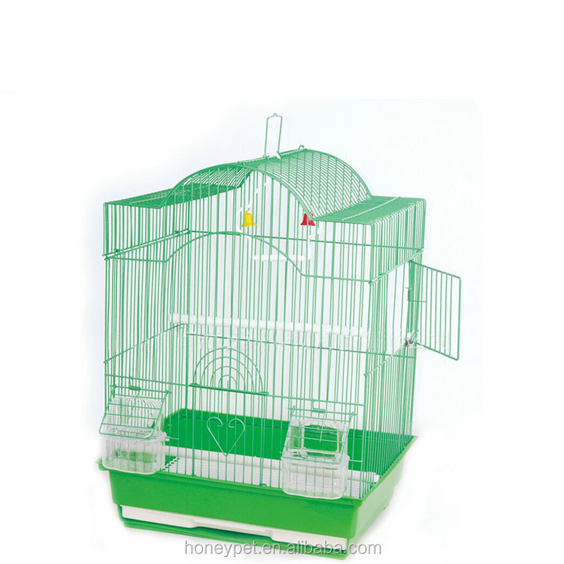 Hot products bird cage accessories.