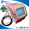CE radio frequencia facial rf machine facial rejuvenation dot matrix rf machine