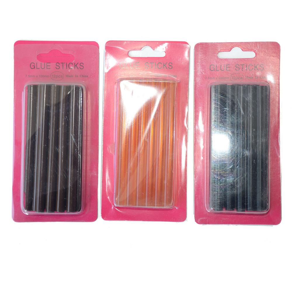 Keratin Hair Extensions Kits On Credit 90