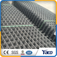 welded wire mesh panel, welded mesh chicken cage made in china