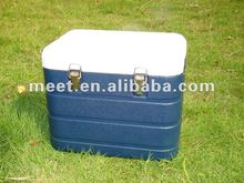 6 Liters Medical Special Used Ice Cooler Box (MTU006B)