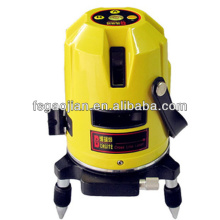 Hot Sale Laser Level