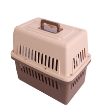 Professional cheap hot sale pet crate