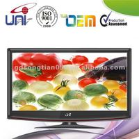 HD 42 inch LCD TV 60 HZ FOR HOTEL