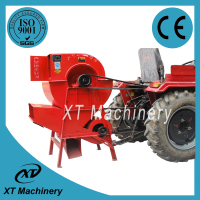 5.5kw 8hp 1600kg/h Soybean/peapod/legume/rape seed/sesame sheller crop thresher