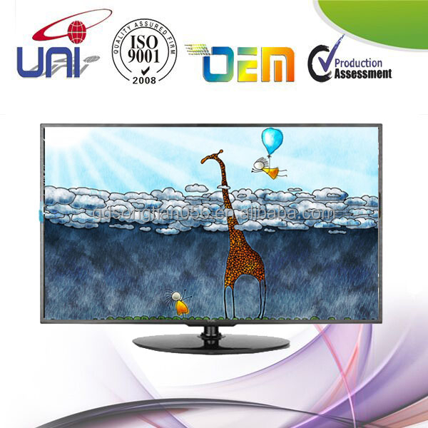 Discounted TV Led 32 inch for buy bulk