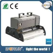 ourdoor led garden light 12w warm white led flood light 12v remote control ip 65 for sports stadium for plants