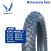 Best Selling Super Strong High Performance Made In China Motorcycle Tire