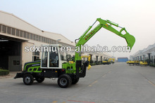 mini small cheap tractor digger alibaba good excavator manufacturer supplier factory