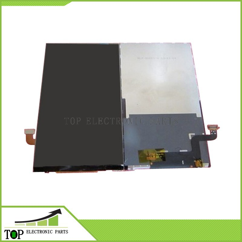 Brand New LCD display i9502 i9500 S4 S6 SmartPhone HLS-50001-A LCD screen panel replacement
