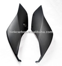 Motorcycle Carbon Fiber Tail Fairing for Ducati 1199 Panigale
