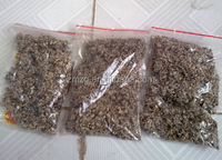 cottonseeds hull with large quantity
