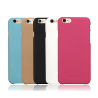 Stocks special discount Mosen leather phone case for iPhone 6 6 Plus