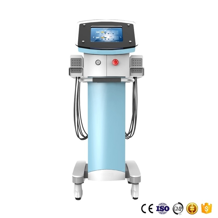 EU salon use body lipo laser lipo laser machine