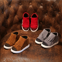 FC1033 new style kid shoe hot sale korean wholesale casual children shoes