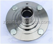 high quality standard fast delivery car axle rear wheel hub 96549779 for CARS