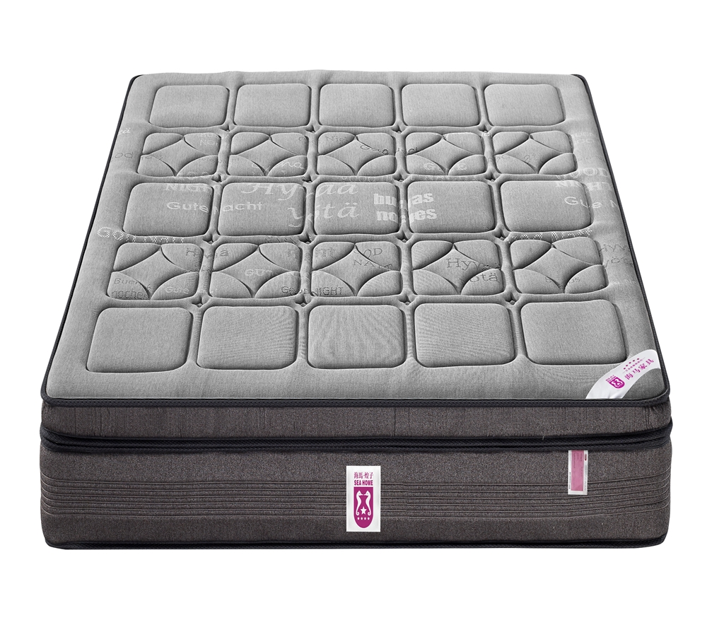 5 Supported foam hospital Mattress Latest designs sleep well comfortable mattress at 18 cm height - Jozy Mattress | Jozy.net