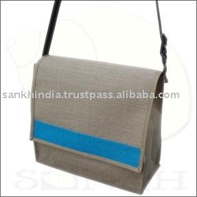 Multifunction fashion and cheap shopping bag