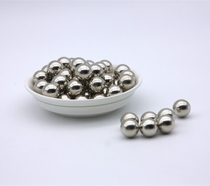 High quality 4.763mm 3/16 chrome steel ball on sale with ISO9001