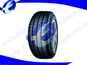 China tyres for cars
