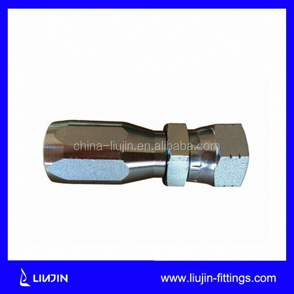 With 10 years experience factory supply insulated copper air conditioner connecting pipe flared with nuts