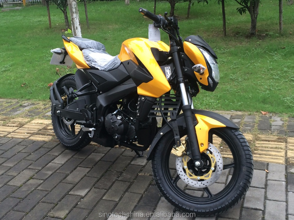 hot sale fashion sport Hornet 125/150/250CC EEC gas military motorcycles for sale