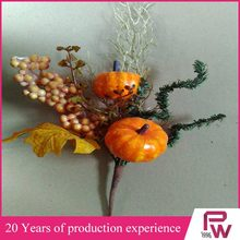 Harvest Festival Party Supplies outdoor decorating pumpkins for event decor