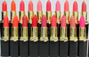 Wholesale,well-known brand, Makeup lipstick