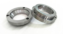 Tungsten Carbide Sealing Rings/Cemented Carbide Mechanical Seals Original Manufacturer from China