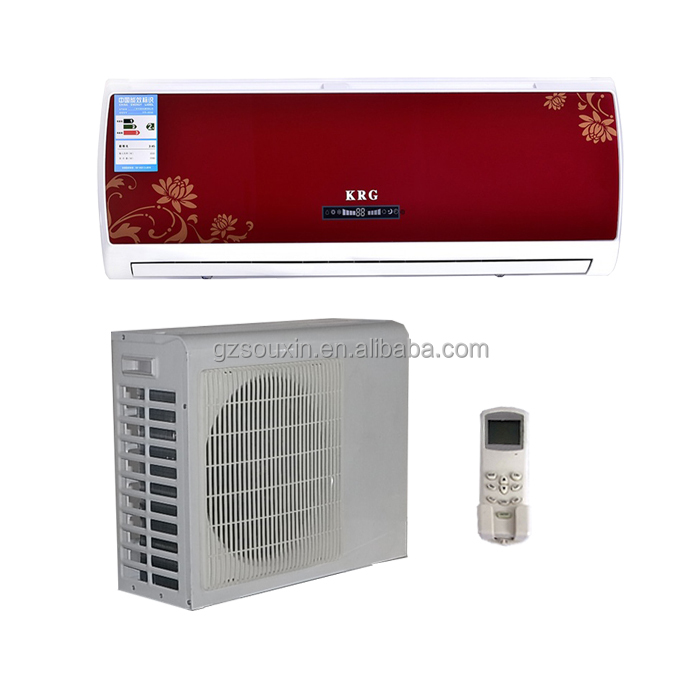 5000 btu air conditioner Guangdong Air Conditioning Company