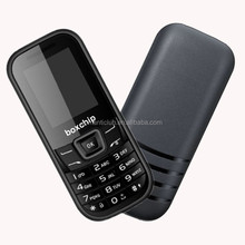 Good Price GSM FM Dual Sim Unlocked Fm Radio Quad Band GPRS Cell Low Price China Mobile Phone 1202