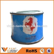leather shoe contact adhesive glue