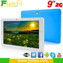 9 Inch Tablet Pc With Sim Card,Tablet Pc From China Tablet Pc Manufacturer