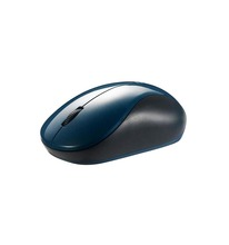 New types of wired mouse used for laptop and other devices silicone