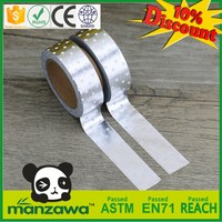 Free samples birthday cake washi tape bark color washi tape best price serial number security seal tape