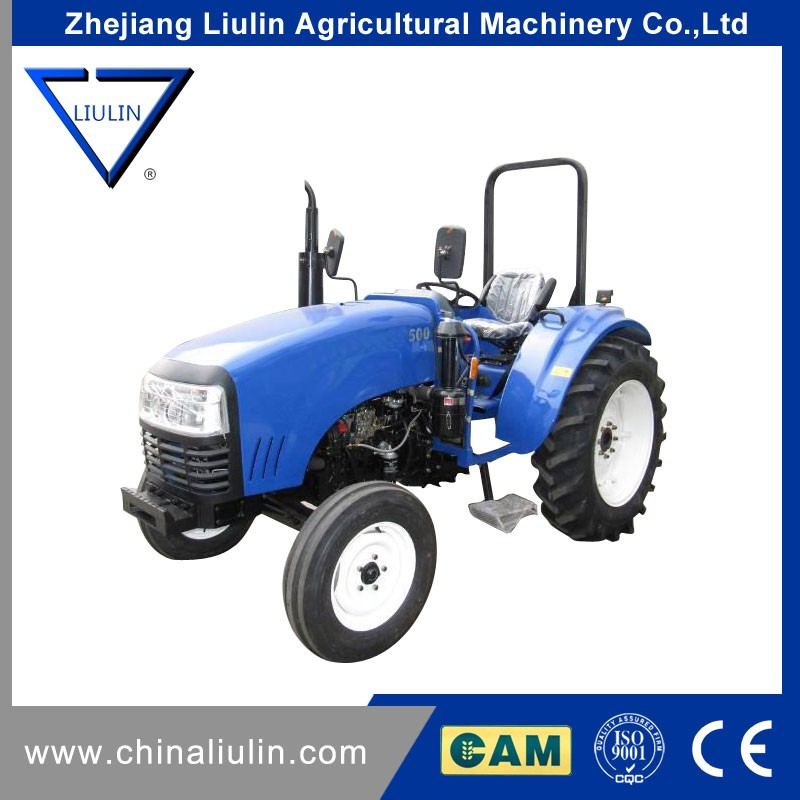 China Supply Agricultural machinery Mini Tractor 12hp,Used Farm Tractors For Sale