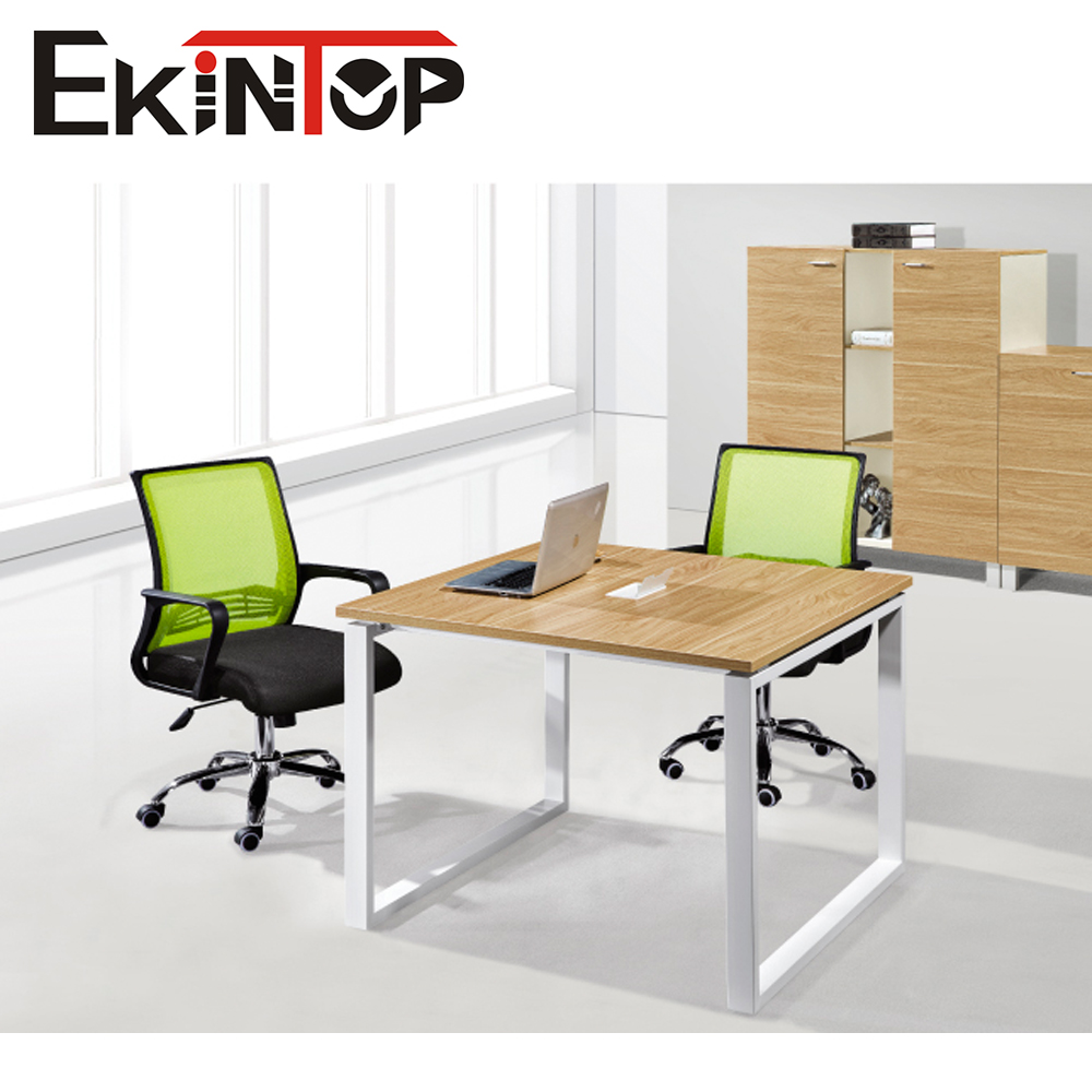 Manufacturer sale pictures of coffee table wood furniture table office