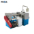 FEDA small threading machine precision threading machine automatic feeding thread making machine