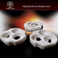 high quality /corrosion resistance alumina ceramic ball
